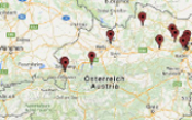 lehrpfade_map_img.jpg